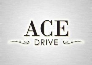 Ace Drive Pte Ltd