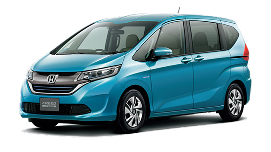 honda-freed-hybrid-cropped