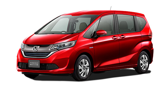 honda-freed-cropped