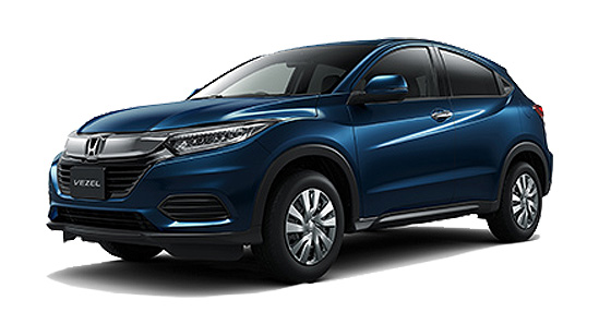honda-vezel-cropped-midnight-blue