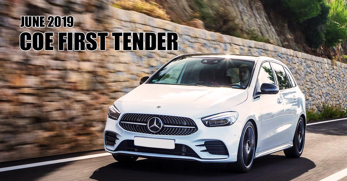 cs-june-first-tender