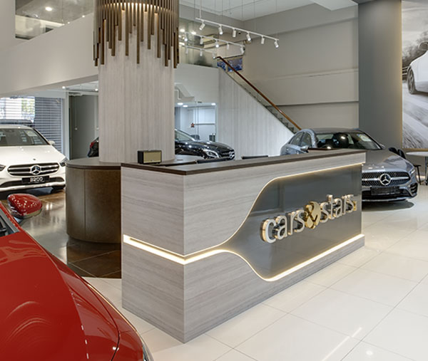 new-and-used-car-showroom-feature-photo-01-front-view