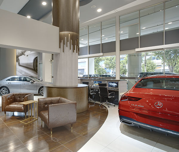 new-and-used-car-showroom-feature-photo-02-rear-view
