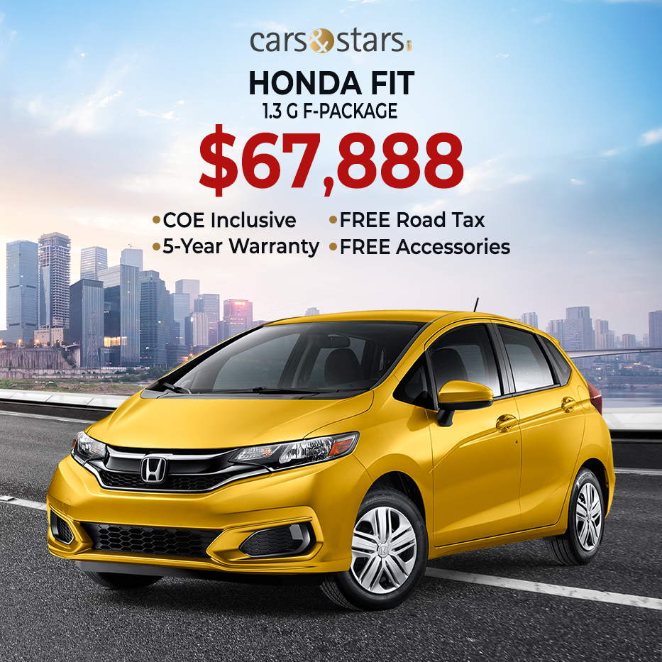 CS-18-November-New-Car-Promo-Honda-Fit