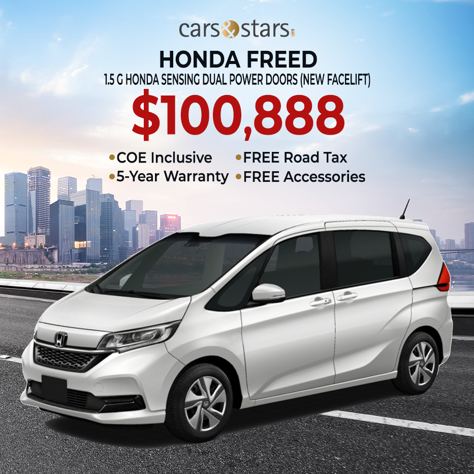 CS-18-November-New-Car-Promo-Honda-Freed