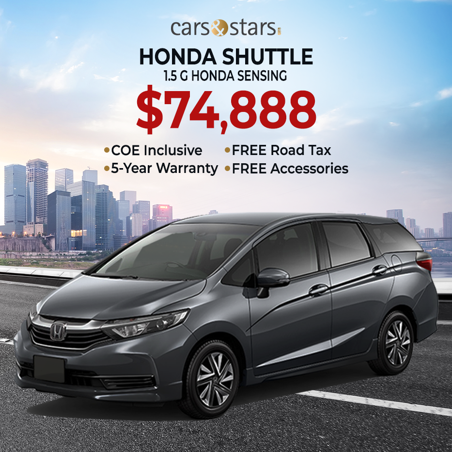 CS-18-November-New-Car-Promo-Honda-Shuttle
