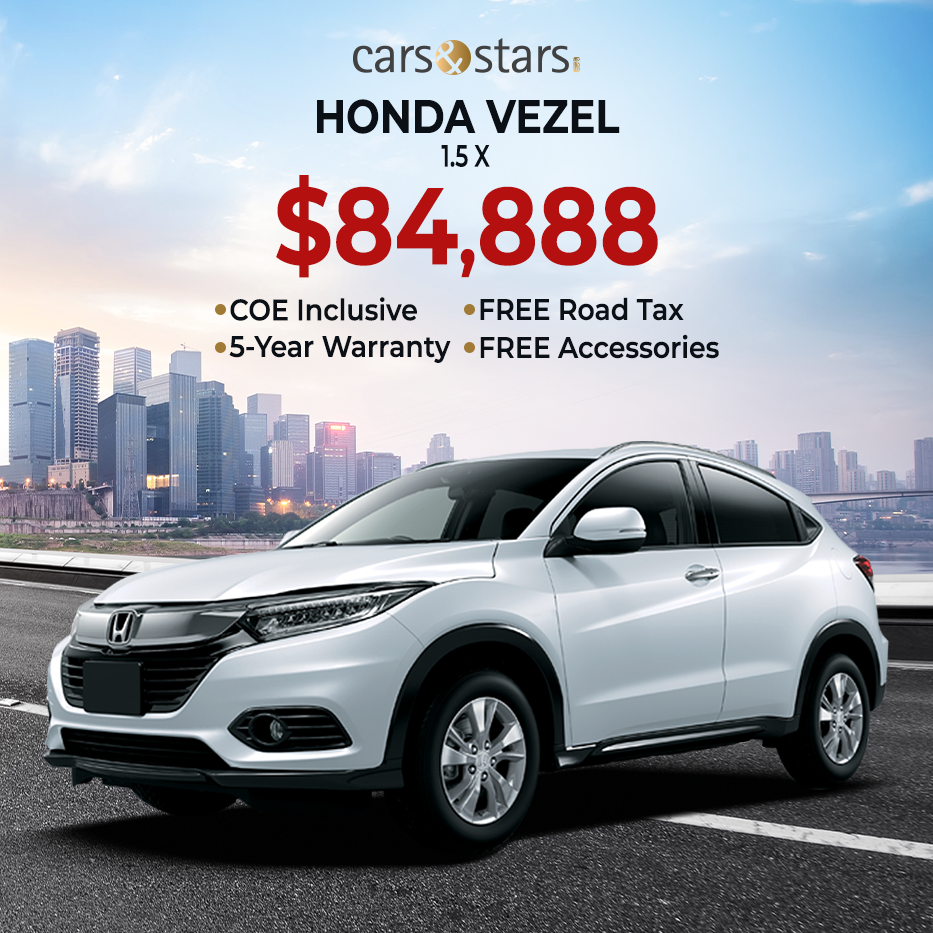 CS-18-November-New-Car-Promo-Honda-Vezel