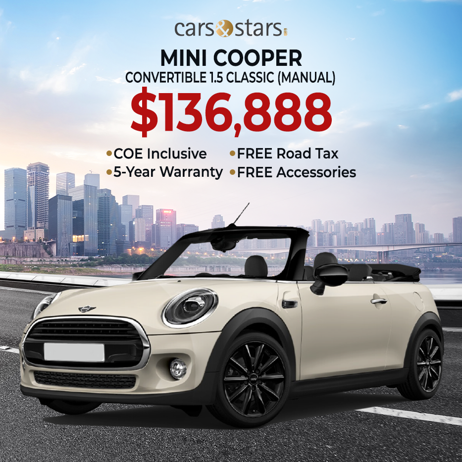 CS-18-November-New-Car-Promo-MINI-Cooper
