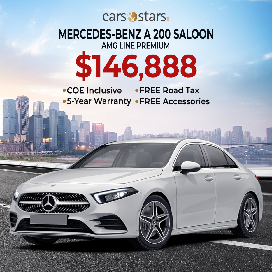 CS-18-November-New-Car-Promo-Mercedes-Benz-A-200-AMG