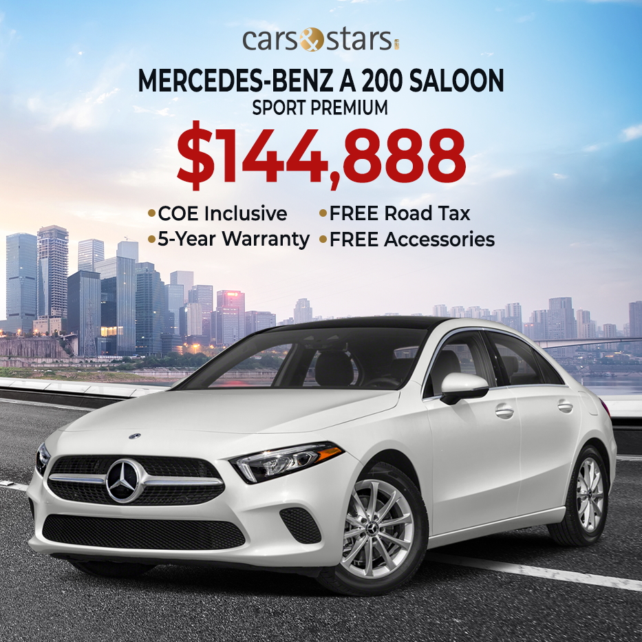 CS-18-November-New-Car-Promo-Mercedes-Benz-A-200-Sport