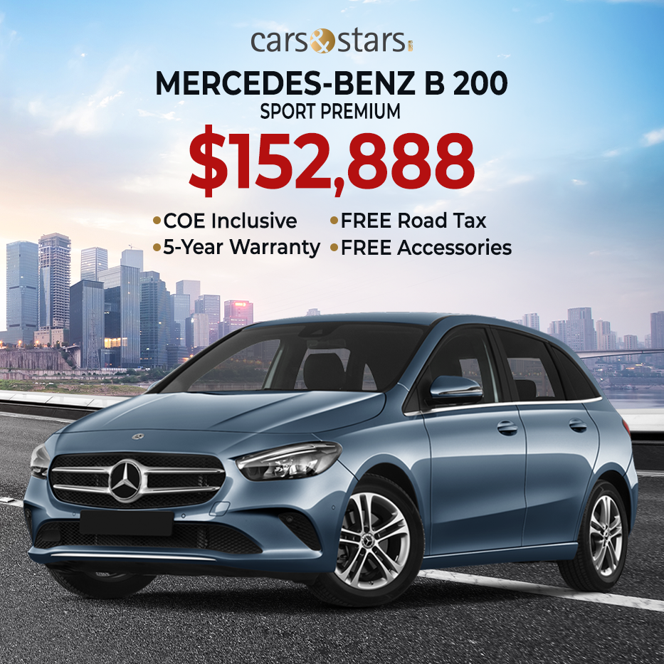 CS-18-November-New-Car-Promo-Mercedes-Benz-B-200