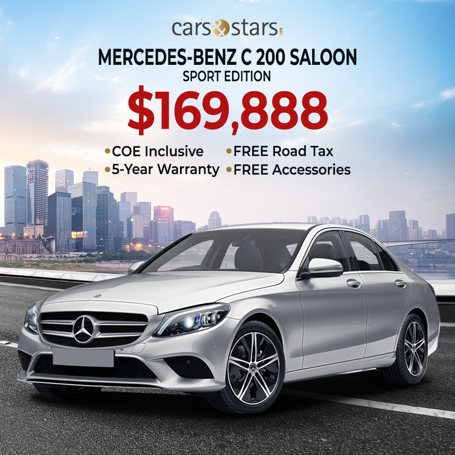 CS-18-November-New-Car-Promo-Mercedes-Benz-C-200