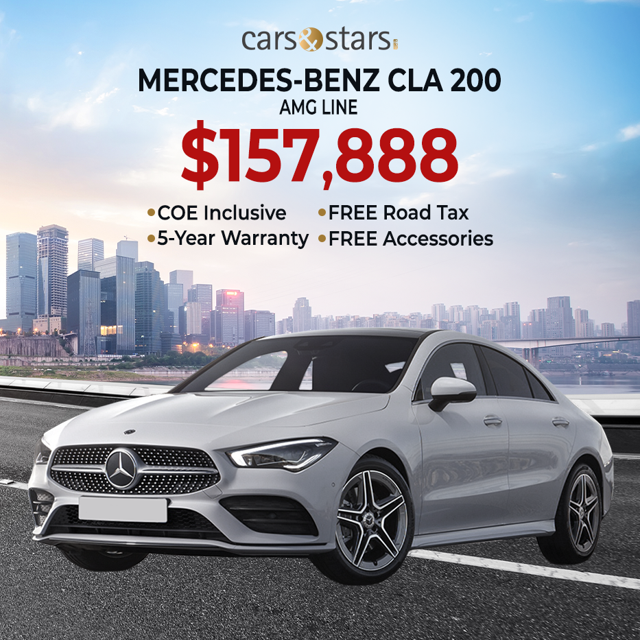 CS-18-November-New-Car-Promo-Mercedes-Benz-CLA-200