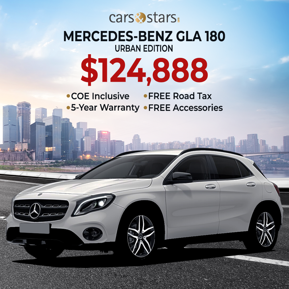 CS-18-November-New-Car-Promo-Mercedes-Benz-GLA-180