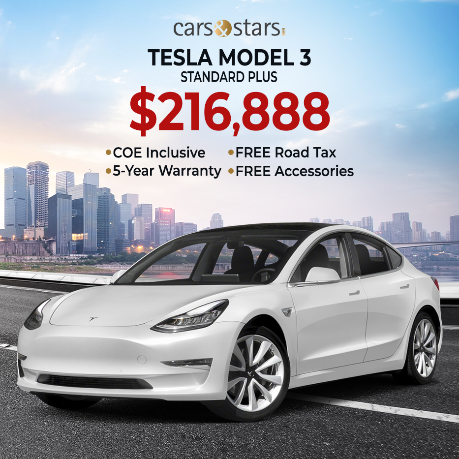 CS-18-November-New-Car-Promo-Tesla-Model-3