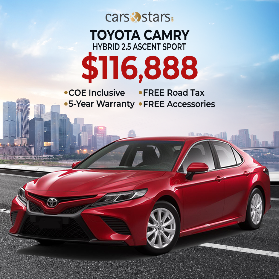 CS-18-November-New-Car-Promo-Toyota-Camry-Ascent-Sport