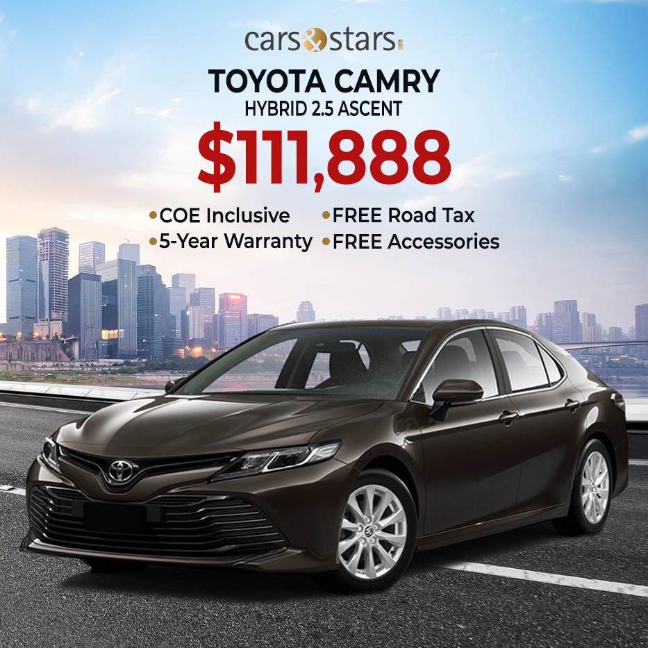 CS-18-November-New-Car-Promo-Toyota-Camry-Ascent