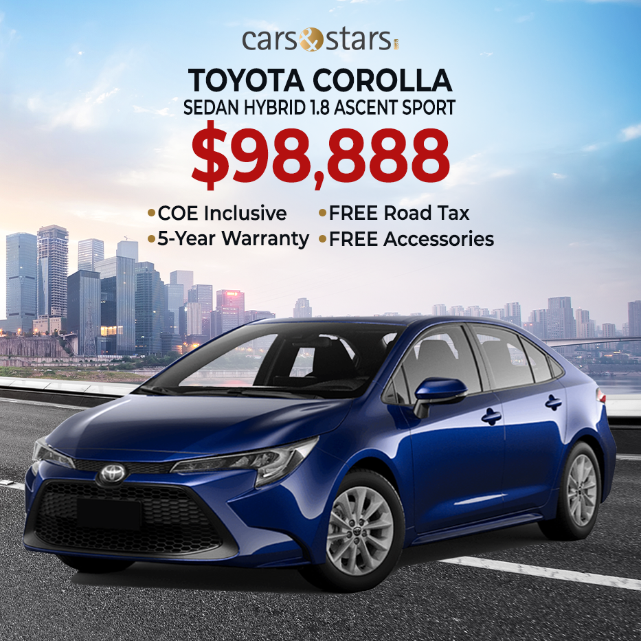 CS-18-November-New-Car-Promo-Toyota-Corolla-Sedan-Hybrid