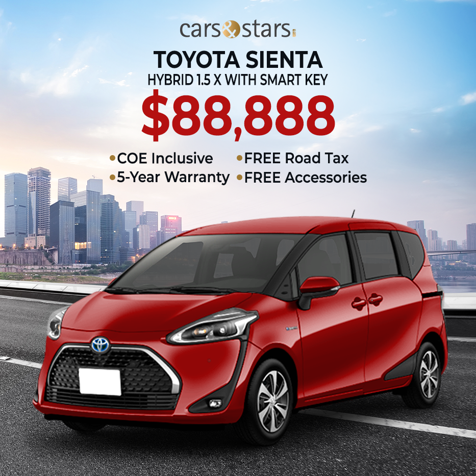 CS-18-November-New-Car-Promo-Toyota-Sienta-Hybrid
