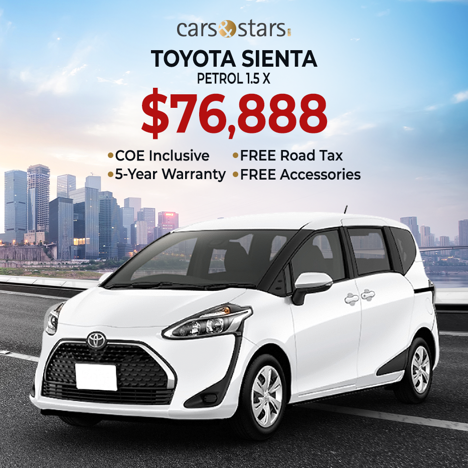 CS-18-November-New-Car-Promo-Toyota-Sienta-Petrol