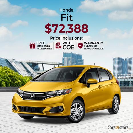 CS-05-March-New-Car-Promo-Honda-Fit