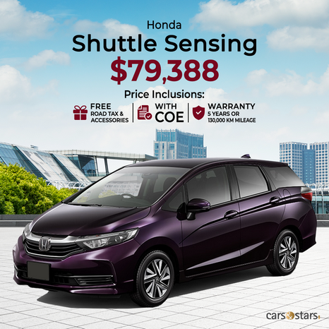 CS-05-March-New-Car-Promo-Honda-Shuttle