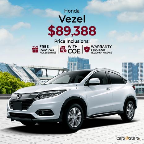 CS-05-March-New-Car-Promo-Honda-Vezel