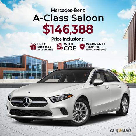 CS-05-March-New-Car-Promo-Mercedes-Benz-A-Class-Saloon