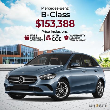 CS-05-March-New-Car-Promo-Mercedes-Benz-B-Class