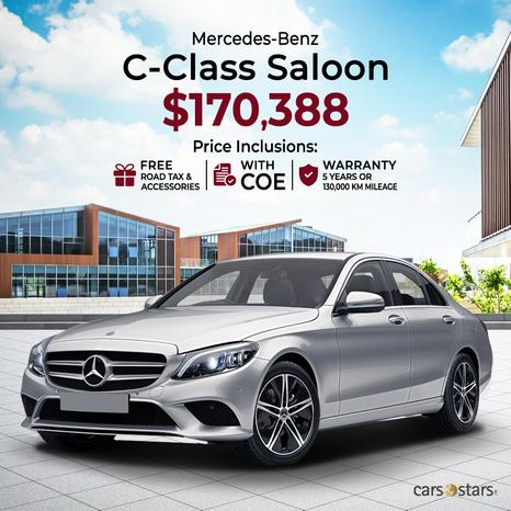 CS-05-March-New-Car-Promo-Mercedes-Benz-C-Class-Saloon
