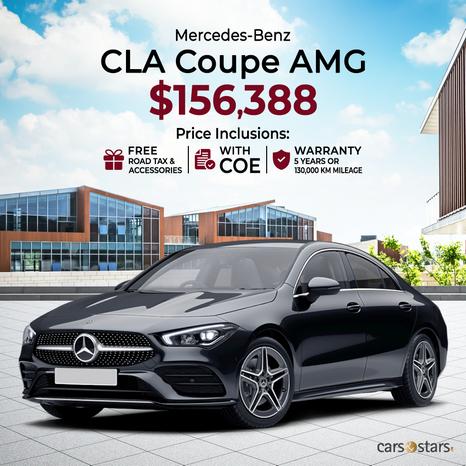 CS-05-March-New-Car-Promo-Mercedes-Benz-CLA-Coupe-AMG