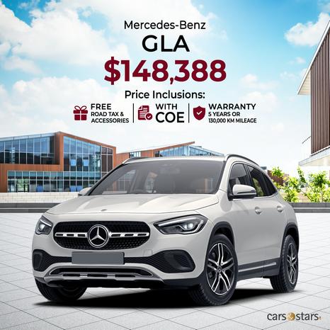 CS-05-March-New-Car-Promo-Mercedes-Benz-GLA