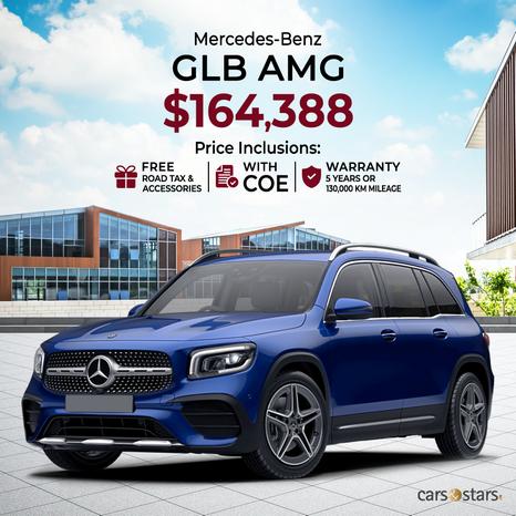 CS-05-March-New-Car-Promo-Mercedes-Benz-GLB-AMG