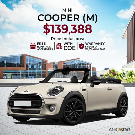 CS-05-March-New-Car-Promo-Mini-Cooper