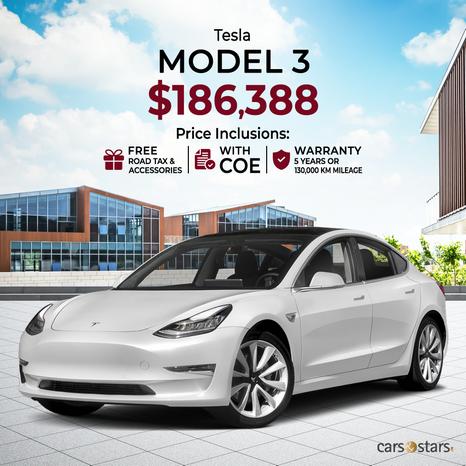 CS-05-March-New-Car-Promo-Tesla-Model-3