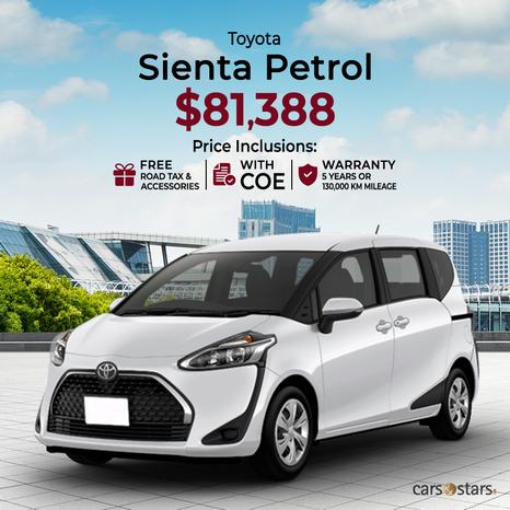CS-05-March-New-Car-Promo-Toyota-Sienta-Petrol