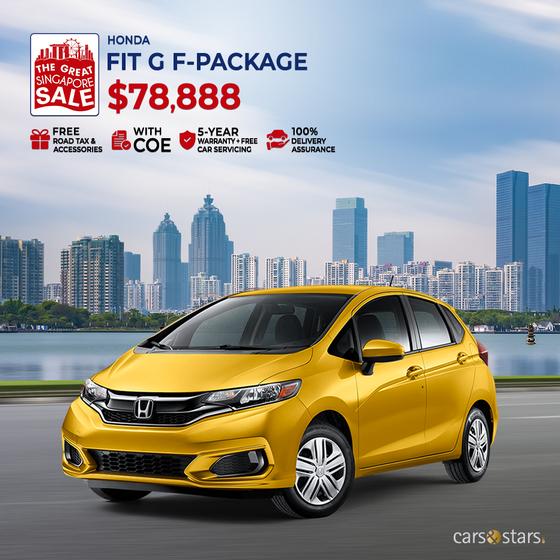CS-11-June-New-Car-Promo-Honda-Fit