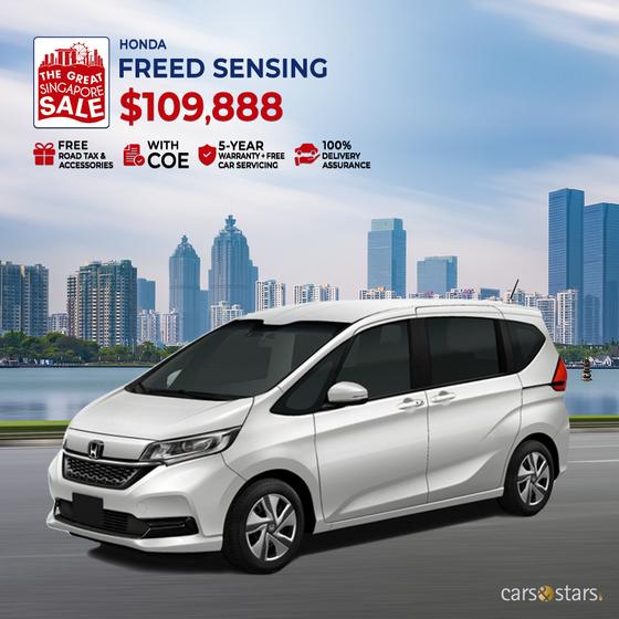 CS-11-June-New-Car-Promo-Honda-Freed