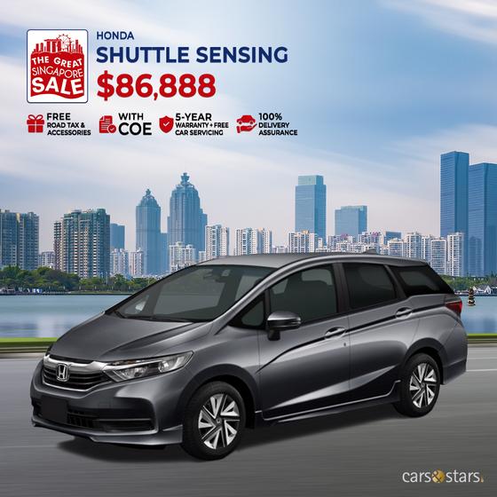 CS-11-June-New-Car-Promo-Honda-Shuttle
