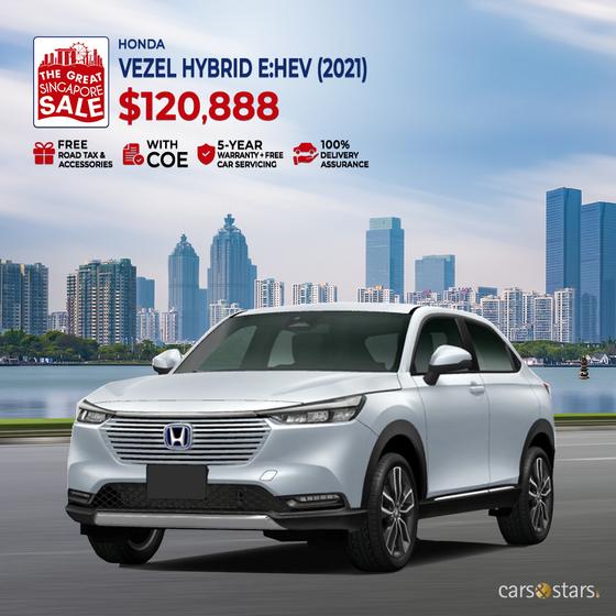 CS-11-June-New-Car-Promo-Honda-Vezel-Hybrid-2021