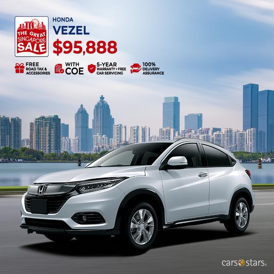 CS-11-June-New-Car-Promo-Honda-Vezel