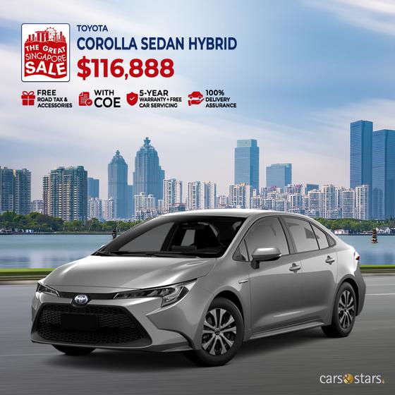 CS-11-June-New-Car-Promo-Toyota-Corolla-Sedan-Hybrid