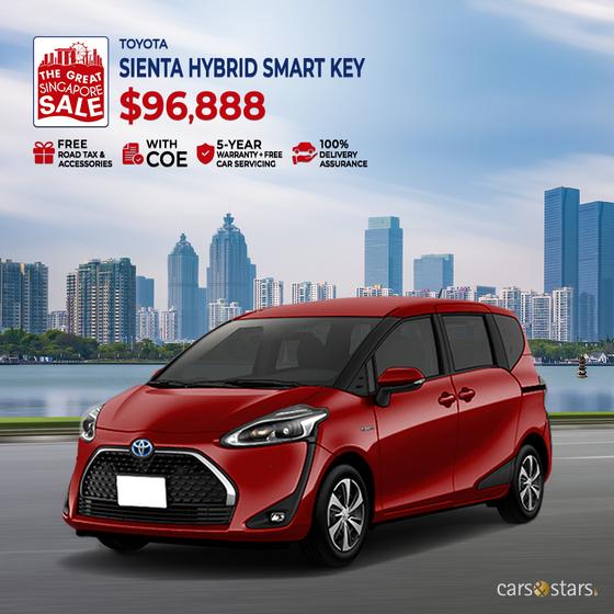 CS-11-June-New-Car-Promo-Toyota-Sienta-Hybrid