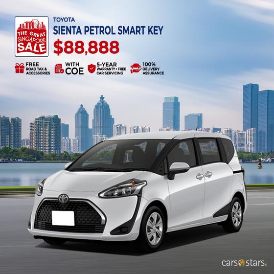 CS-11-June-New-Car-Promo-Toyota-Sienta-Petrol