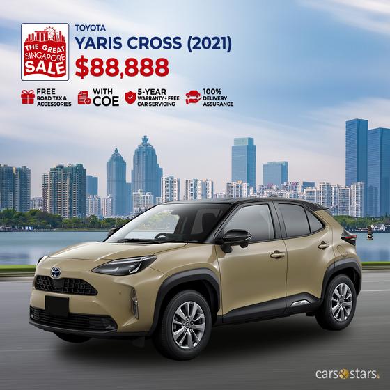 CS-11-June-New-Car-Promo-Toyota-Yaris-Cross